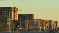 50e anniversaire : Laval veut tourner la page sur l'affaire Vaillancourt