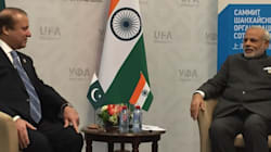 India, Pakistan Talks Face New Hurdles As Expectations
