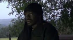 Qui est Omar Omsen, recruteur de jihadistes qui aurait été tué en