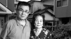 長崎の被爆者が語る「原爆の恐怖」