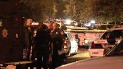 Texas, strage in abitazione: 5 bambini e 3 adulti trovati morti a