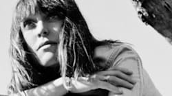 Feist Debuts First