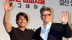 'Mission: Impossible - Rogue Nation': An Emphatic Continuation Of The 'MI'