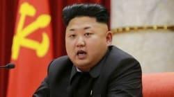 Paz nuclear: primero, Irán, ¿cuándo Corea del