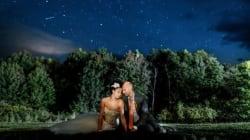18 ocasiones en las que fotógrafos de boda capturaron un momento único