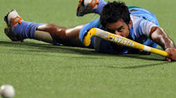 Hockey Player Gurbaj Singh's Suspension For Team Disharmony Might Cost Him