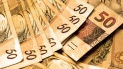 Imposto sobre fortunas não avança porque 'atinge o bolso dos parlamentares', diz