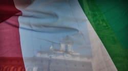 L'Italia non conviene, le grandi imprese italiane producono il 70%