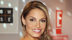 Trish Stratus Schools Haters On Public