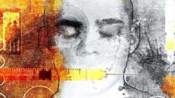 Les overdoses mortelles de Fentanyl s'accumulent au