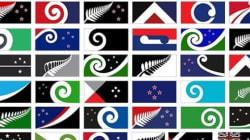 La Nouvelle-Zélande s'apprête à dire adieu à l'Union