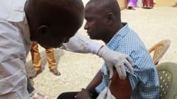Virus Ebola: le profit avant le