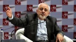 Iran: la fin des sanctions va faire chuter les prix du