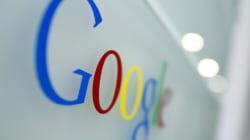 Google refond sa structure avec une nouvelle