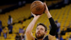 4 Things Delly Can Teach Us About