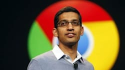 Diplomacy, Technical Grasp Vaulted Sundar Pichai Up Google's