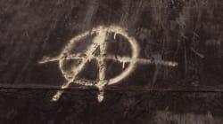 L'anarchisme: des conceptions