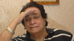 Here Are 5 Great Kader Khan Scenes, In Anticipation Of His