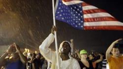 L'état d'urgence décrété à Ferguson, nouvelles