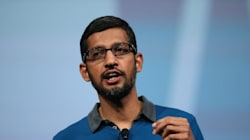 9 Most Prominent Indian-Americans In Silicon