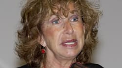 Fiamma Nirenstein ambasciatrice d'Israele in
