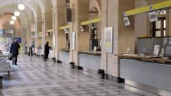 Poste, in attesa della privatizzazione aumentano i