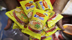 Nestle Is In For More Trouble As Govt Set To Seek Damages Over Maggi