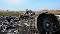 MH17 Shot Down By Missile From Russia: Dutch-Led