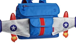 Best Backpacks Under $30 For