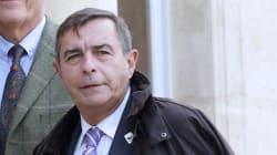 Le directeur général de WWF, pionnier de l'écologie en France, disparaît en