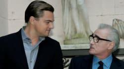5 motivi per cui è una buona notizia che Di Caprio e Scorsese faranno un nuovo film