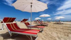 Tutti in Riviera romagnola per Ferragosto. Le 10 mete più