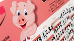 Prix du porc: le gouvernement pris au dépourvu par la décision surprise