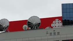 The CBC Must Demand Access to Future Leadership