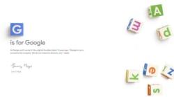Alphabet: a reinvenção do Google na busca pela