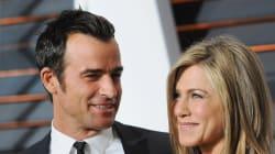 Jennifer Aniston et Justin Theroux: des détails sur le mariage