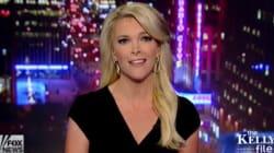 La réponse parfaite de Megyn Kelly, de Fox News, à Donald