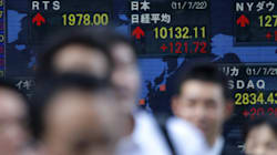 After Weeks Of Volatility, Markets Stable