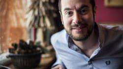Kyan Khojandi revient sur Canal+ avec un nouveau programme