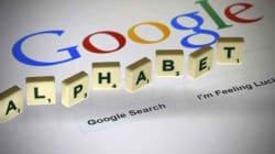 Bmw potrebbe contestare a Google l'uso del nome