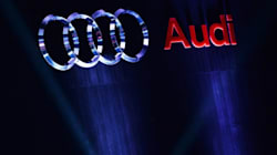 This Indian Innerwear Brand Is Preventing Audi From Using The TT Badge In