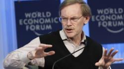 World Bank Head: Global Markets In 'Danger