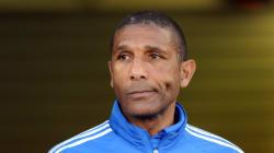 Qui est Franck Passi, l'entraîneur intérimaire de