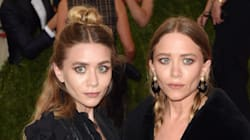 Olsen Twins Respond To Intern's