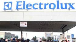 C'è l'accordo con i sindacati: Electrolux sara