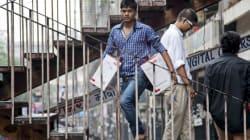 O que o Brasil pode aprender com a Índia em tempos de