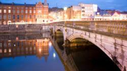 23 Overlooked European Cities You Must Visit In Your