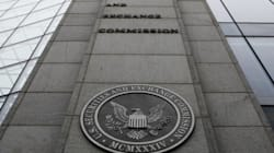 SEC Reviewing S&P's Math On