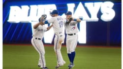 Blue Jays Wins Translate To Revenue Home Run For