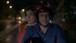 What Are Manoj Bajpayee And Raveena Tandon Doing In This Hilariously Jingoistic Short